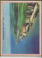 CALENDRIER  ALMANACH DES P T T   1967   MARNE  ****   A  SAISIR  *** - Calendriers