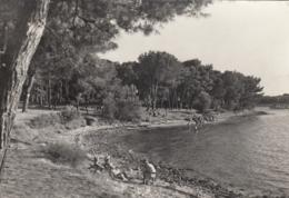 Medulin 1965 - Croatia