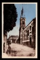 51 - BOUZY (Marne) - Rue Pasteur - France