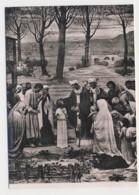 AI33 Puvis De Chavannes, Histoire De Sainte Genevieve - Paintings