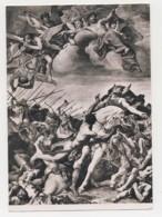 AI33 Blanc, Histoire De Clovis - Paintings