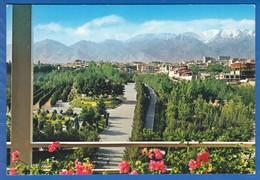 Iran; Teheran; Saaei Park - Iran
