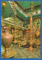 Iran; Teheran; Antique Bazaar - Iran