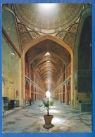 Iran; Isfahan; Safavid Bazar - Iran