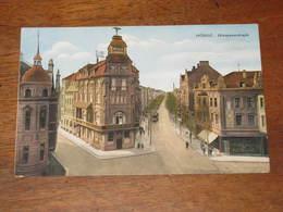 HÖRDE / Hermannstrasse - Other