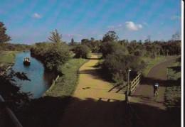 AS41 The Redway, Milton Keynes - Buckinghamshire