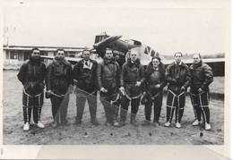 Transadriatica Società Anonima Di Navigazione Aerea - Venezia Luigi Pirzio Biroli - - 1919-1938: Between Wars