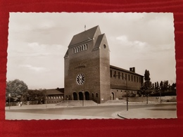BOCHUM - Bochum