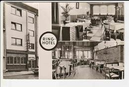 Ring Hotel - Bes H Wirtz - 516 Duren - Hotels & Gaststätten