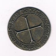 REPLICA MUNT /3850/ - Monnaies