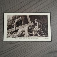 Liesenborghs,Dumon,Uten,Loksbergen Halen 1853-1946.Veldwachter. - Religion & Esotérisme