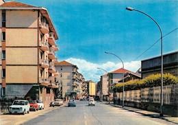 "0479 ""GRUGLIASCO (TO) - VIA DON CAUSTICO"" CART. ORIG. NON SPED. - Italia"