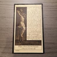 Vander Plaetsen,Vaernewyck,Deurle 1851,Nazareth 1925. - Religion & Esotérisme