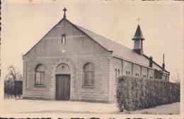 Arendonk Arendonck Voorheide Kerk Van Sint Jozef - Arendonk