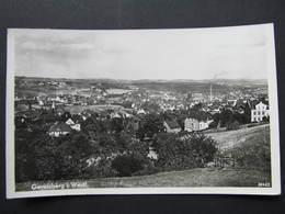 AK GEVELSBERG 1938 // D*37897 - Gevelsberg