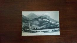 B7/revue De Troupes Alpines - Briancon