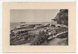 Saint Palais Sur Mer -1957- Le Maroc Au Large Des Pierrières - Saint-Palais-sur-Mer