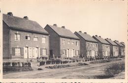 Arendonk Arendonck Schuttersstraat Nieuwe Wijk - Arendonk