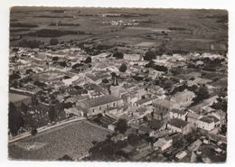 Ile D'Oléron : Vue Aérienne De Dolus - Ile D'Oléron