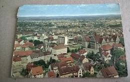 BIELEFELD  (236) - Bielefeld