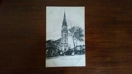 B7  église De BERGERAC - Bergerac