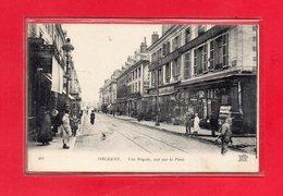 45-CPA ORLEANS - Orleans