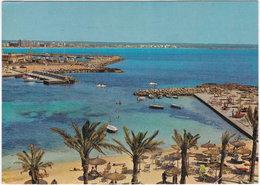 Gf. CA'N PASTILLA. Cala Estancia. 880 - Mallorca