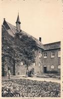 Arendonk Arendonck Zusters Franciskanessen Sint Agnetendal Een Hoek Van Het Klooster - Arendonk