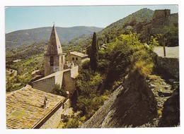84 Le Crestet Vieux Village Vers Vaison La Romaine - Vaison La Romaine