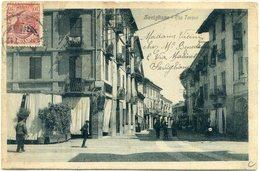 ITALIE  Savigliano - Autres