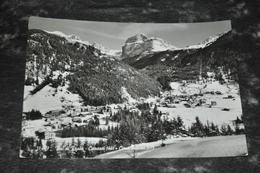 5969    Val Di Fassa - Canazei - Trento