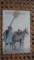 COLLECTION TRISTAN HUON - MARCHAND DE JOLIBOIS - France