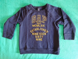 Pullover GAP Enfant - Vintage Clothes & Linen