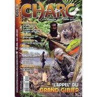 Lot De Charc ( Tir A L'arc) - Fischen + Jagen