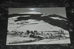 5976   SARENTINO - Bolzano