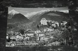 5977   SCENA, MERANO - Merano