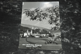 5981   VAL PUSTERIA, BRUNICO - Bolzano (Bozen)