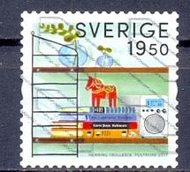 ZWEDEN   (CWEU 331) - Sweden