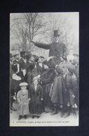 CÉLÉBRITÉS - Carte Postale - Le Géant Antonin - L 28626 - Famous People