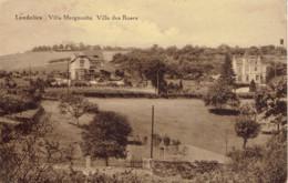 Landelies Villa Marguerite Villa Des Roses - Montigny-le-Tilleul