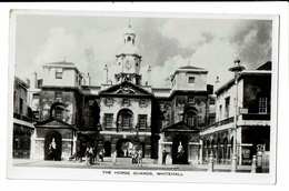 CPA- Carte Postale Royaume Uni- London- The Horse Guards - Whitehall-1951 VM2821 - London