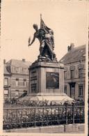 Arendonk Arendonck Vrijheidsbeeld 1914-1918 - Arendonk