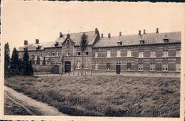 Arendonk Arendonck Klooster St-Agnetusdal - Arendonk