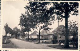 Arendonk Arendonck Kloosterbaan - Arendonk