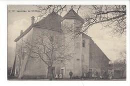 21930 - Laconnex Le Château - GE Genève