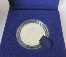 38010 - COFFRET 20 EURO DES VILLES - 38 VOIRON  - 1998 - Euros Des Villes