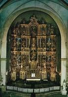 66 Collioure Intérieur De L'Eglise (2 Scans) - Collioure
