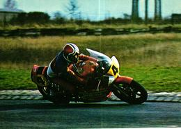 CPM MOTOS - HONDA 860 CC CHRISTIAN LEON FRANCE - Motorfietsen