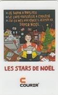 Carte Cadeau   ## Courir Série Spéciale   ##    Gift Card, Giftcart, Carta Regalo, Cadeaukaart - Cartes Cadeaux