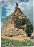 Autun - La Pierre De Couhard, Vestigé D'un Antique Monument Funéraire - (71) Saone-et-Loire - Autun